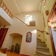 Отель La Villa Luz Adults Only интерьер отеля фото 3