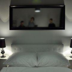 Отель Chmielna Guest House Варшава комната для гостей