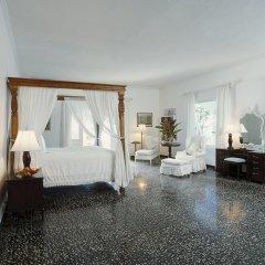 Отель Jamaica Inn комната для гостей фото 5