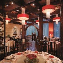 Shangri-La Hotel, Xian питание фото 3