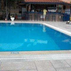 Отель Skyfall Греция, Корфу - отзывы, цены и фото номеров - забронировать отель Skyfall онлайн с домашними животными