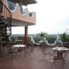 Отель Dulyana Шри-Ланка, Анурадхапура - отзывы, цены и фото номеров - забронировать отель Dulyana онлайн