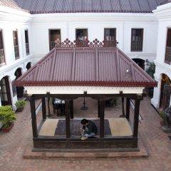 Отель 3 Rooms by Pauline Непал, Катманду - отзывы, цены и фото номеров - забронировать отель 3 Rooms by Pauline онлайн фото 6