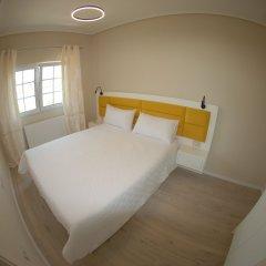 Отель Vila Abiori Албания, Ксамил - отзывы, цены и фото номеров - забронировать отель Vila Abiori онлайн фото 11
