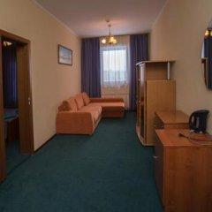 Гостиница Аквилон Отель в Шерегеше 1 отзыв об отеле, цены и фото номеров - забронировать гостиницу Аквилон Отель онлайн Шерегеш комната для гостей фото 5