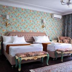 Гостиница Seven Seas Украина, Одесса - отзывы, цены и фото номеров - забронировать гостиницу Seven Seas онлайн комната для гостей фото 4