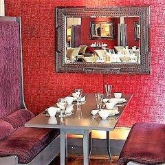 Отель Radisson Blu Hotel, Dubai Deira Creek ОАЭ, Дубай - 3 отзыва об отеле, цены и фото номеров - забронировать отель Radisson Blu Hotel, Dubai Deira Creek онлайн фото 5