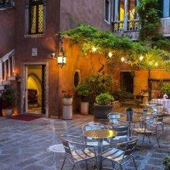 Отель San Moisè Италия, Венеция - 3 отзыва об отеле, цены и фото номеров - забронировать отель San Moisè онлайн фото 2
