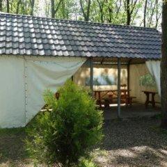 Отель Campsite Ozero Udachi Армавир фото 12