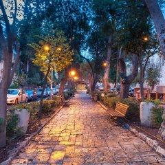 Sweet Inn Apartments - Ben Maimon 19 Израиль, Иерусалим - отзывы, цены и фото номеров - забронировать отель Sweet Inn Apartments - Ben Maimon 19 онлайн фото 5