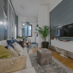 Отель Pergola Exclusive комната для гостей фото 4
