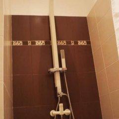 Апартаменты Welcome Budapest Apartments ванная фото 4