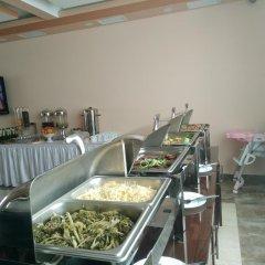 Отель Jermuk Ashkhar (Санаторий Джермук) Армения, Джермук - 2 отзыва об отеле, цены и фото номеров - забронировать отель Jermuk Ashkhar (Санаторий Джермук) онлайн питание