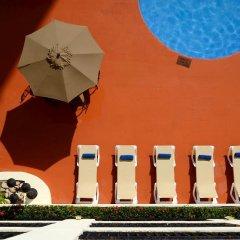 Отель San Marino фото 13