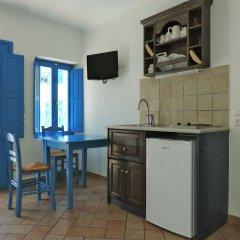 Отель Sea Side Beach Hotel Греция, Остров Санторини - отзывы, цены и фото номеров - забронировать отель Sea Side Beach Hotel онлайн в номере
