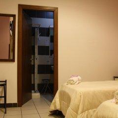 Отель Affittacamere Arcobaleno спа фото 2