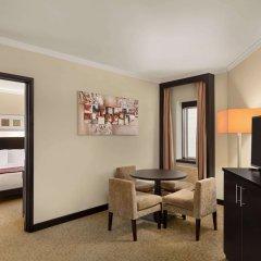 Отель Ramada Plaza ОАЭ, Дубай - 6 отзывов об отеле, цены и фото номеров - забронировать отель Ramada Plaza онлайн фото 9