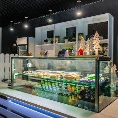 Гостиница Новокосино в Балашихе - забронировать гостиницу Новокосино, цены и фото номеров Балашиха питание