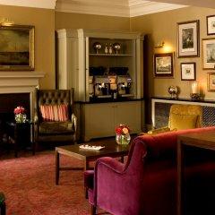 Отель De Vere Devonport House Великобритания, Лондон - отзывы, цены и фото номеров - забронировать отель De Vere Devonport House онлайн интерьер отеля фото 3