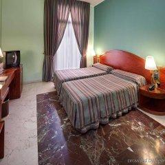 Hotel Gotico комната для гостей