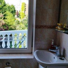 Милана Отель ванная