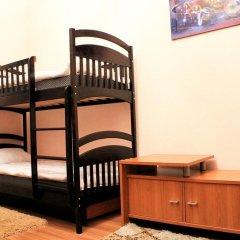 Гостиница A&S Hostel Franko Украина, Киев - отзывы, цены и фото номеров - забронировать гостиницу A&S Hostel Franko онлайн удобства в номере