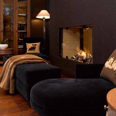 Отель Haven Финляндия, Хельсинки - 10 отзывов об отеле, цены и фото номеров - забронировать отель Haven онлайн спа
