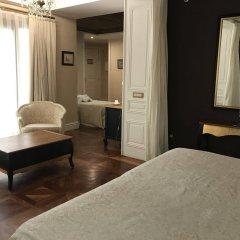 Hotel Casa 1800 Sevilla комната для гостей фото 4