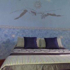 Отель Rural Posada El Solar Испания, Рибамонтан-аль-Мар - отзывы, цены и фото номеров - забронировать отель Rural Posada El Solar онлайн сауна