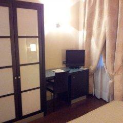 Hotel Kristall удобства в номере