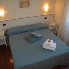 Отель Costa Hotel Италия, Помпеи - отзывы, цены и фото номеров - забронировать отель Costa Hotel онлайн фото 13