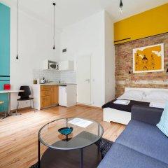 tatra 4 studios budapest hungary zenhotels rh zenhotels com