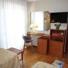 Отель A Queimada Испания, Ла-Эстрада - отзывы, цены и фото номеров - забронировать отель A Queimada онлайн