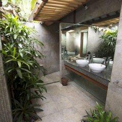 Отель Bayshore Villas Candi Dasa Индонезия, Бали - отзывы, цены и фото номеров - забронировать отель Bayshore Villas Candi Dasa онлайн фото 18