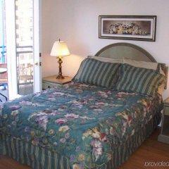 Отель ByWard Blue Inn Канада, Оттава - отзывы, цены и фото номеров - забронировать отель ByWard Blue Inn онлайн комната для гостей