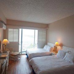 Отель Verona Resort & Spa Тамунинг комната для гостей