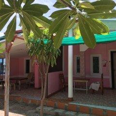 Отель Poopreaw Resort фото 2