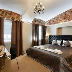 Мини-отель Timclub комната для гостей