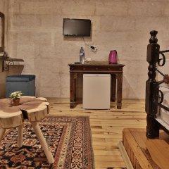 Mira Cappadocia Hotel комната для гостей фото 2