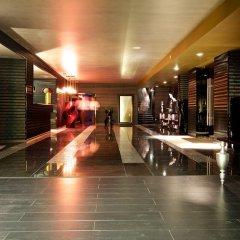 Гостиница Бутик-отель MONA в Лобне 5 отзывов об отеле, цены и фото номеров - забронировать гостиницу Бутик-отель MONA онлайн Лобня спа фото 2