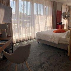 Riverside City Hotel & Spa Берлин удобства в номере