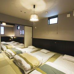 Musubi Hotel Machiya Minoshima 2 Хаката фото 28