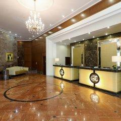 The Elizabeth Hotel by Far East Hospitality интерьер отеля фото 2