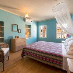 Отель Colorful Aria Греция, Родос - отзывы, цены и фото номеров - забронировать отель Colorful Aria онлайн детские мероприятия