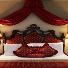 Hotel The Royal Plaza 4* Стандартный номер фото 10
