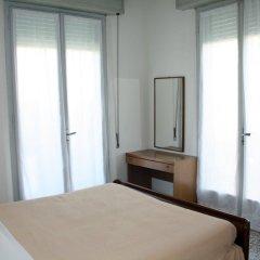 Отель Marilena Италия, Римини - отзывы, цены и фото номеров - забронировать отель Marilena онлайн детские мероприятия