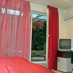 Отель Ваке удобства в номере фото 2