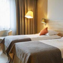 Отель Scandic Wroclaw Польша, Вроцлав - 1 отзыв об отеле, цены и фото номеров - забронировать отель Scandic Wroclaw онлайн комната для гостей фото 5