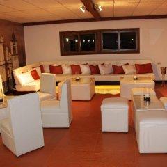Hotel Real Camino Lenca фото 2