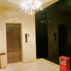 Отель Xindi Hotel Китай, Чжуншань - отзывы, цены и фото номеров - забронировать отель Xindi Hotel онлайн помещение для мероприятий